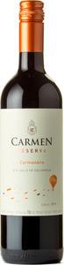 Carmen Reserva Carmenère 2013