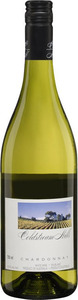 Coldstream Hills Yarra Valley Chardonnay 2012