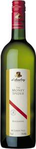 D'arenberg The Money Spider Roussanne 2012