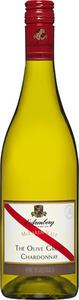 D'arenberg The Olive Grove Chardonnay 2012