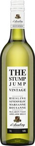D'arenberg The Stump Jump White 2013