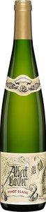 Domaine Albert Boxler Pinot Blanc 2012
