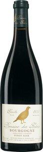 Domaine Des Perdrix Bourgogne Pinot Noir 2012