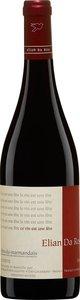 Domaine Elian da Ros le Vin est une Fête 2013