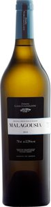Domaine Gerovassiliou Malagousia Vieilles Vignes 2013