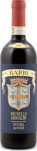 Fattoria Dei Barbi Brunello Di Montalcino 2009