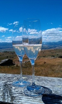GB_Quartz Reef Wines_Suellen Boag_09_Bubbles at Bendigo