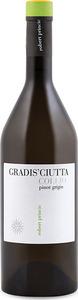 Gradis'ciutta Pinot Grigio 2013