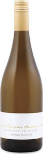 Norman Hardie Niagara Unfiltered Chardonnay 2013