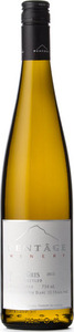 Pentâge Pinot Gris Estate Bottled 2013