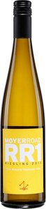 Stratus Riesling Moyer Rd Rr1 2013