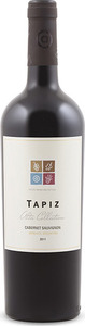 Tapiz Alta Collection Cabernet Sauvignon 2011