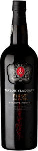 Taylor Fladgate First Estate Reserve Port