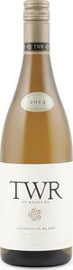 Te Whare Ra Sauvignon Blanc 2014