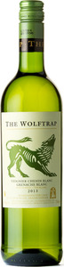 The Wolftrap White 2013