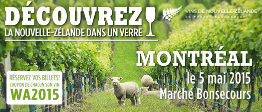 Wine Align Newsletter 525x225 FRENCH