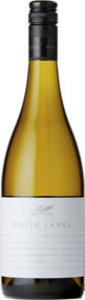 Wolf Blass White Label Chardonnay 2012