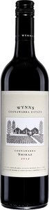 Wynns Coonawarra Estate Shiraz 2012
