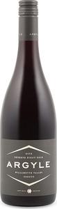Argyle Artisan Series Reserve Pinot Noir 2012