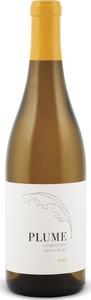 Chardonnay Plume 2012
