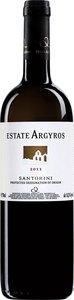 Estate Argyros Assyrtiko 2013