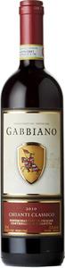 Gabbiano Chianti Classico 2011