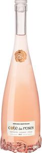 Gérard Bertrand Côte Des Roses Rosé 2014