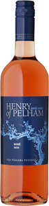 Henry Of Pelham Rose 2014