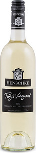 Henschke Tilly's Vineyard 2013