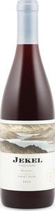 Jekel Pinot Noir 2012