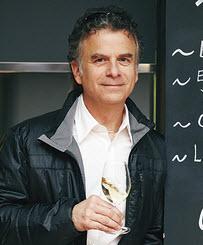 Marc Chapleau