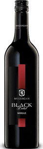 Mcguigan Black Label Shiraz 2013