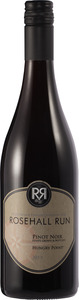 Rosehall Run Hungry Point Pinot Noir 2013
