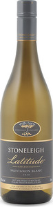 Stoneleigh Latitude Sauvignon Blanc 2014