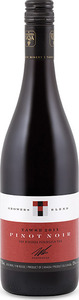 Tawse Growers Blend Pinot Noir 2011