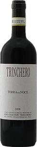 Terra Del Noce Trinchero Barbera D'asti 2008