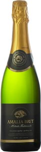 Tselepos Amalia Brut Sparkling Wine