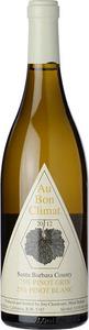 Au Bon Climat Pinot Gris 2013