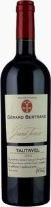 Gérard Bertrand Grand Terroir Tautavel 2011