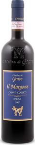 Il Molino Di Grace Il Margone Riserva Chianti Classico 2007