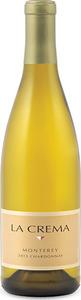 La Crema Monterey Chardonnay 2013
