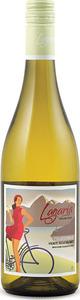 Lagaria Chardonnay 2013