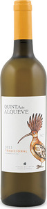Quinta Do Alqueve Tradicional White 2013