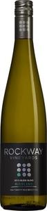 Rockway Vineyards Block Blend Riesling 2013