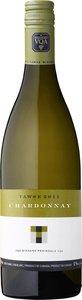 Tawse Chardonnay 2012