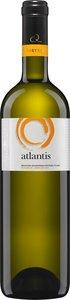 Argyros Atlantis White 2014