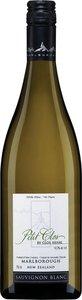 Clos Henri Petit Clos Sauvignon Blanc 2014