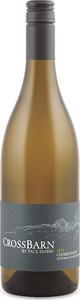 Crossbarn Chardonnay 2013