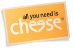DairyFarmersCheese Logo