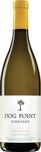 Dog Point Vineyard Chardonnay 2012
